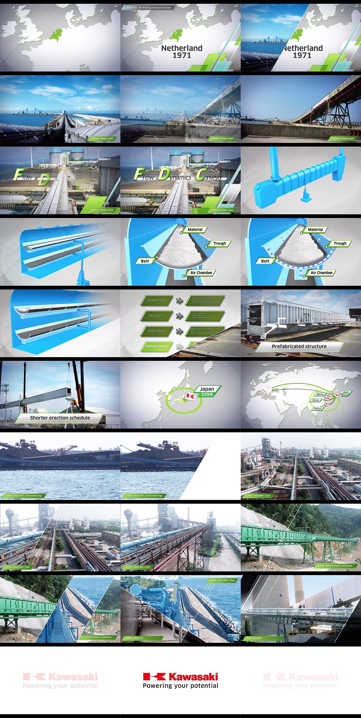 川崎重工業株式会社 FDC動画の画像1