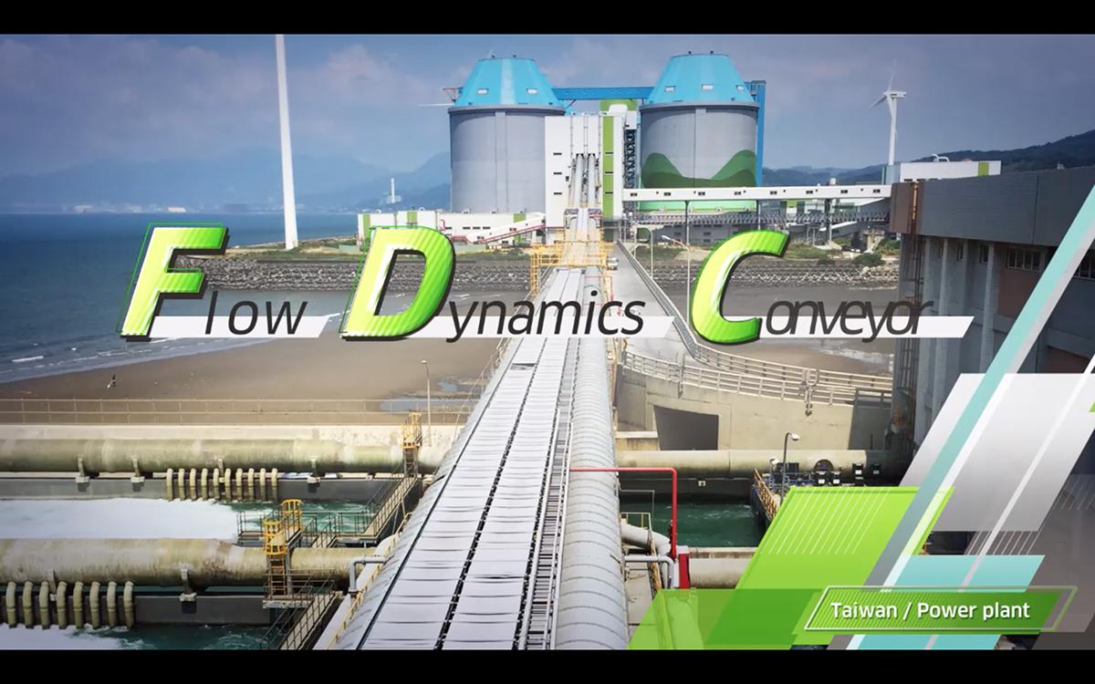 川崎重工業株式会社 FDC動画の画像