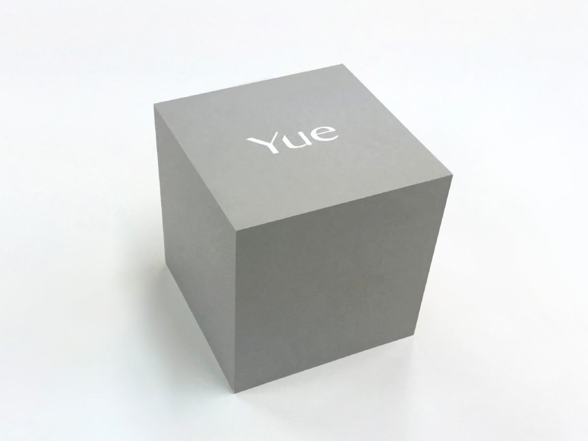 Yue プレミアムの画像